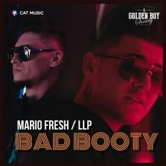 Bad Booty (Single)