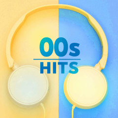 00s Hits - Various Artists