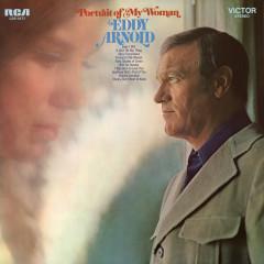 Portrait of My Woman - Eddy Arnold