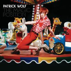 The Magic Position (I-tunes E-Album) - Patrick Wolf