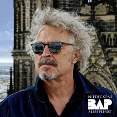 ALLES FLIESST (Deluxe Version) - Niedeckens BAP