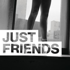 Just Friends - G-Eazy, phem
