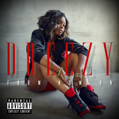 From Now On - Dreezy