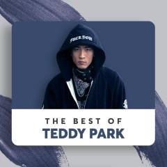 Những Sáng Tác Hay Nhất Của Teddy Park