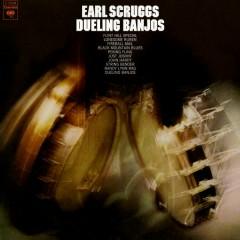 Dueling Banjos - Earl Scruggs