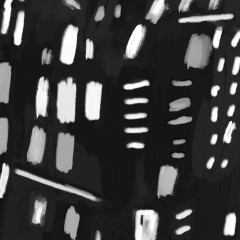 nswy: dream edits - Honne