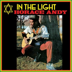 In The Light - Horace Andy