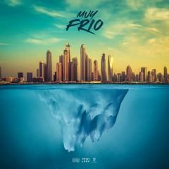 Muy Frio (Single)