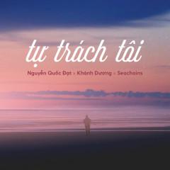 Tự Trách Tôi (Single)