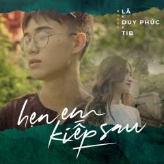 Hẹn Em Kiếp Sau (Single)