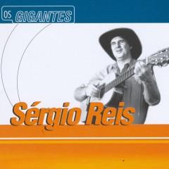 Gigantes - Sergio Reis