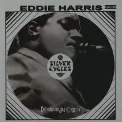 Silver Cycles - Eddie Harris