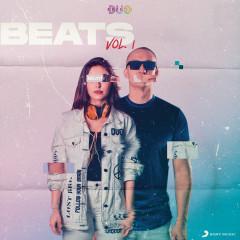 Beats, Vol. 1 - Duo Franco