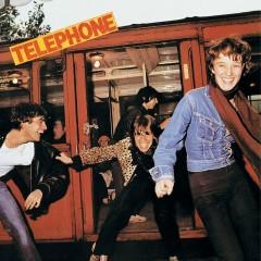 Telephone (Remasterisé en 2015) - Telephone