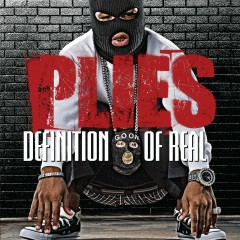 Definition of Real - Plies