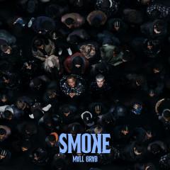 Smoke (Mall Grab Remix) - Headie One, Fred again.., Jamie xx