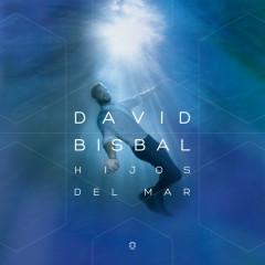 Hijos Del Mar - David Bisbal