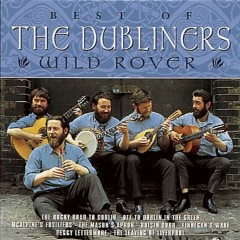 Wild Rover - The Best of The Dubliners - The Dubliners