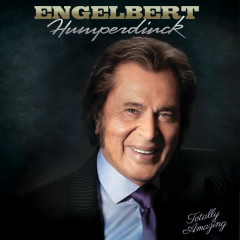 Totally Amazing (Live 2005) - Engelbert Humperdinck