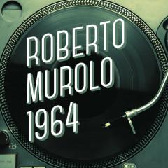 Roberto Murolo 1964 - Roberto Murolo