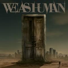 We As Human - We As Human