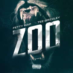 Zoo (feat. Tee Grizzley) - Fetty Wap, Tee Grizzley