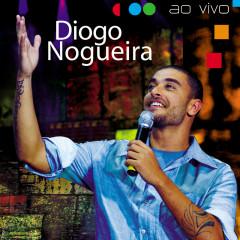 Diogo Nogueira Ao Vivo - Diogo Nogueira
