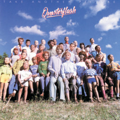Take Another Picture - Quarterflash