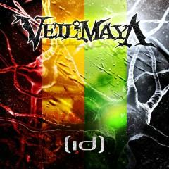 [id] - Veil Of Maya