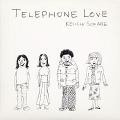 Telephone Love - Keiichi Sokabe
