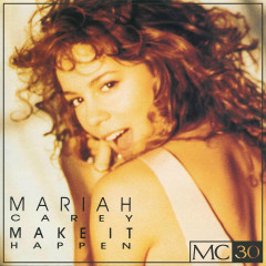 Make It Happen EP - Mariah Carey