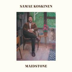 Maidstone - Samae Koskinen