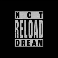 Reload (EP) - NCT Dream