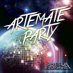 Artemate Party - Artema