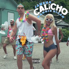 Calicho (Single)