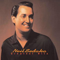 Greatest Hits - Neil Sedaka