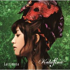 Lacrimosa - Kalafina