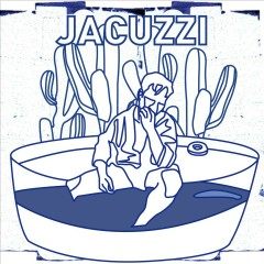 Jacuzzi (Single)