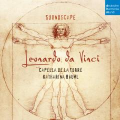 Soundscape - Leonardo da Vinci - Capella de la Torre