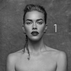 Lyssna del 1 - Ana Diaz
