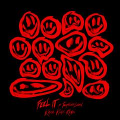 Feel It (Krystal Klear Remix)