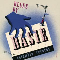 Blues By Basie - Count Basie