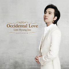 Occidental Love - Hyung Joo Lim