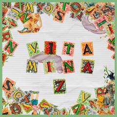 Vitamina Z
