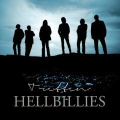 Tretten - Hellbillies