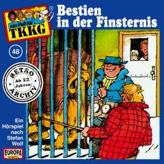 048/Bestien der Finsternis