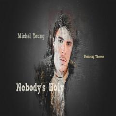 Nobody's Holy (Single)