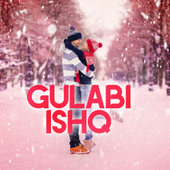 Gulabi Ishq - Various Artists