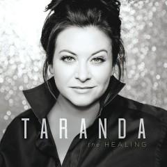 The Healing - TaRanda Greene