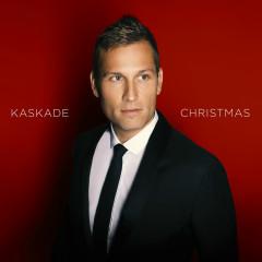 Kaskade Christmas Deluxe - Kaskade